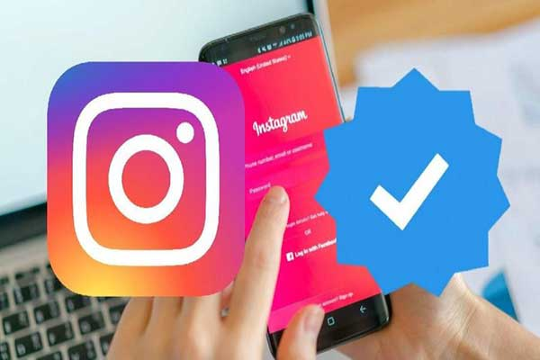 Cek Cara Ajukan Akun Instagram 'Centang Biru'