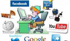 Dua Cara Google Membantu Keluarga Tetap Aman di Internet