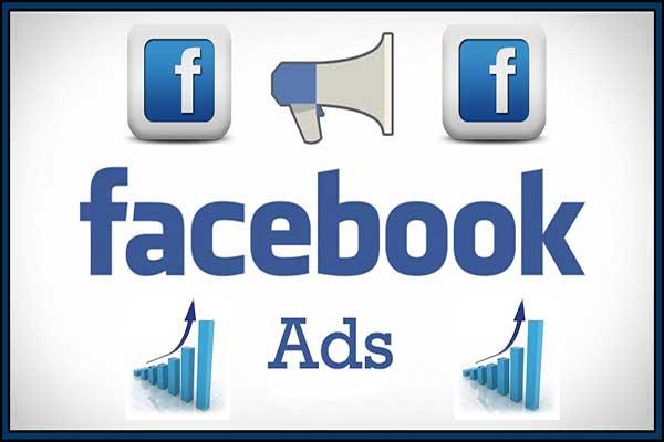 Panduan Cara Buat Account Facebook Ads kalian