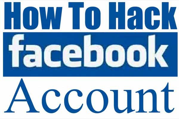 Cara Terbaru Hacker mencuri Akun FB kalian