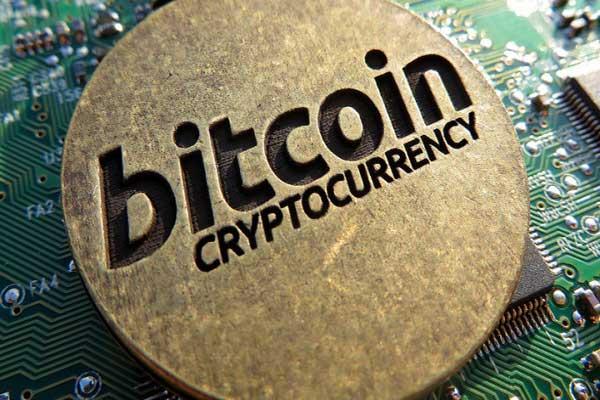 Line akan Mengeluarkan Mata Uang Kripto Pesaing Bitcoin