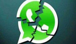 Cadangan Pesan WhatsApp di Google Drive Ternyata Tak Dienkripsi