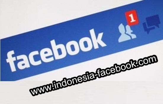Inilah Berbagai Cara Konfirmasi Facebook
