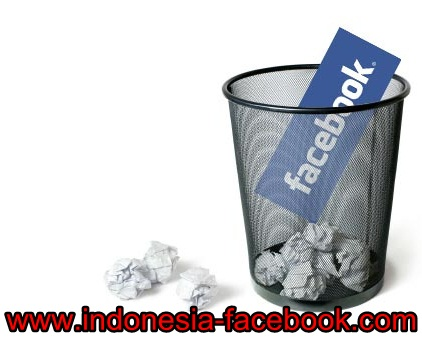 Mau Delete Foto Di Facebook? Ini Cara Gampangnya