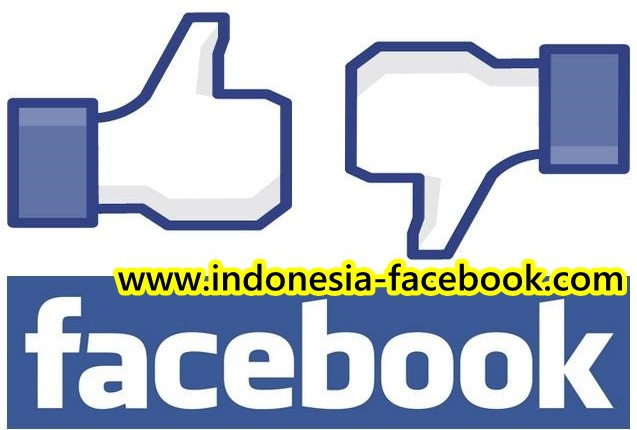 Ini Dia Keuntungan & Kerugian Bagi Pengguna Facebook