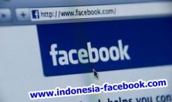 AWAS!!! Hindari Hal Di Bawah Ini Saat Menggunakan Facebook