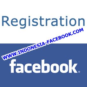 Facebook Sign Up Mudah Dan Cepat Dalam Hitungan Menit