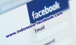 Cara Gampang Masuk Facebook Tanpa Email