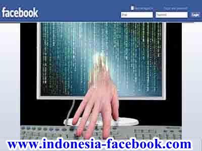 Berbagi Tips & Trik Facebook Agar Tidak Mudah Di Hack
