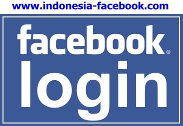 Cara Masuk Facebook Mudah Dan Cepat Lewat PC