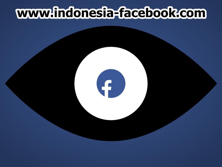 Cara Masuk Facebook Tampilan Terbaru Facebook