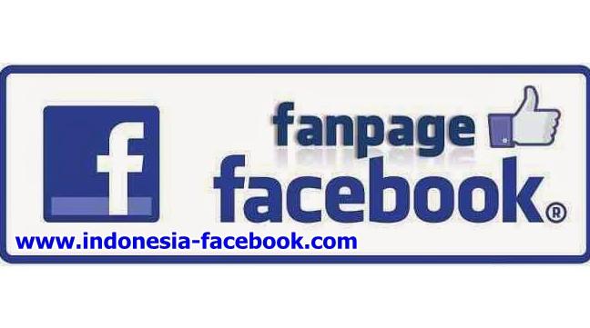 Cara Membuat Facebook Fanspage Terbaru