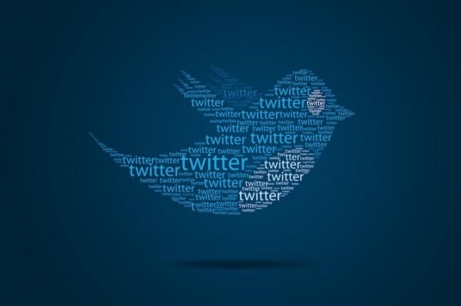 Aplikasi Untuk Mengkases Twitter Dengan Mudah