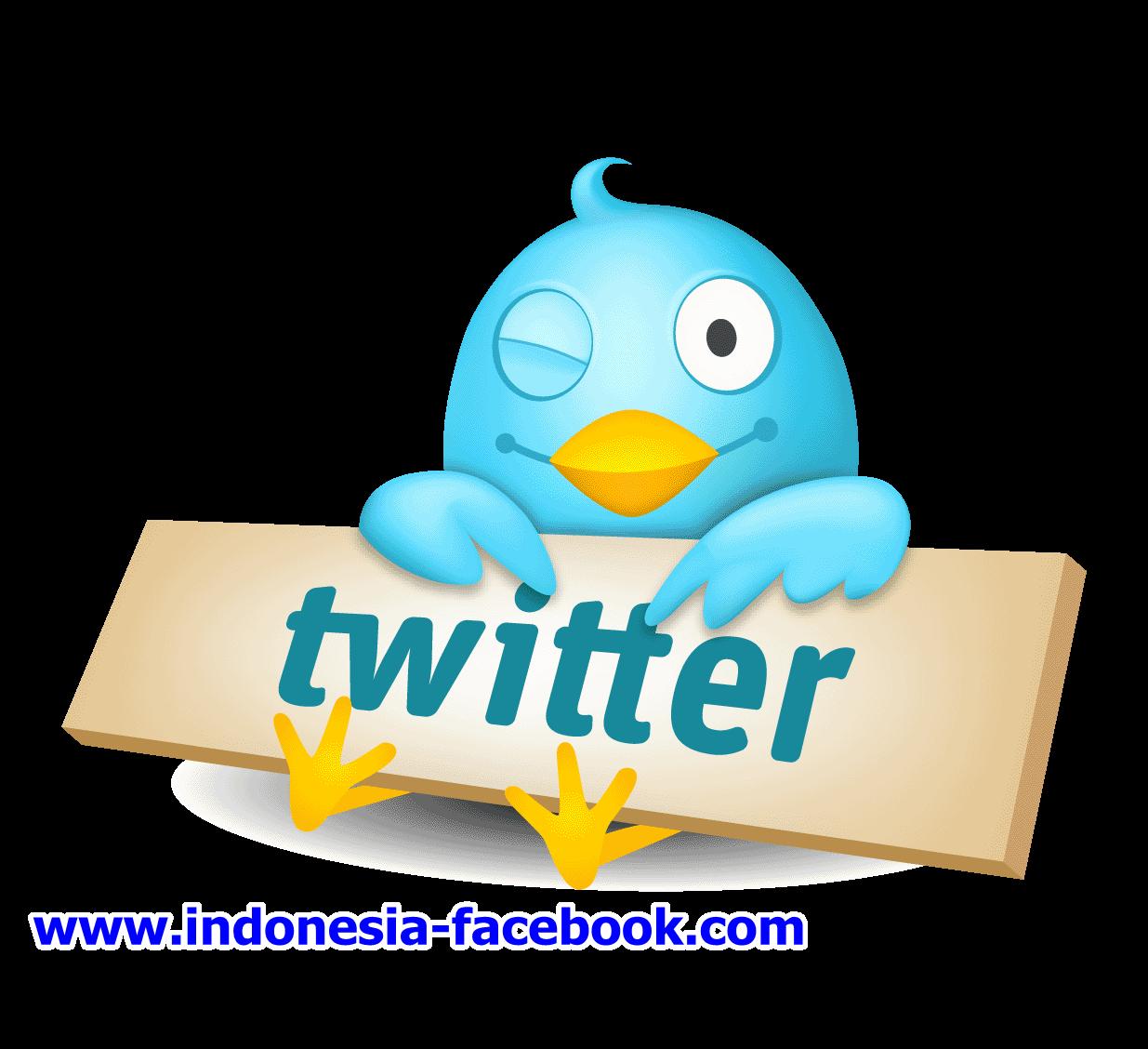 Cara Membuat Akun Twitter Termudah dan Terbaru 2015