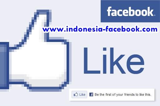 Jumlah Like di FanPage Facebook Anda Akan Berkurang