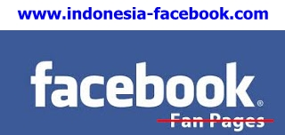 Panduan Cara Menghapus Fan Page Facebook