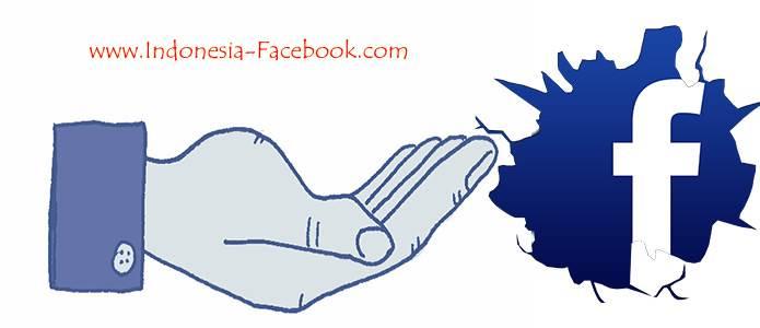 Facebook Keluarkan Fitur Untuk Bantu Korban Gempa Nepal