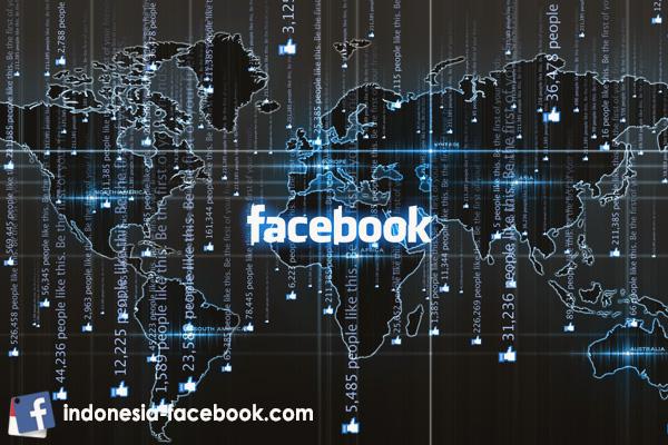 Cara Mudah Bikin Akun Facebook Pribadi