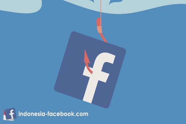 Membuat Phising Facebook Untuk Hack Akun Facebook Orang Lain
