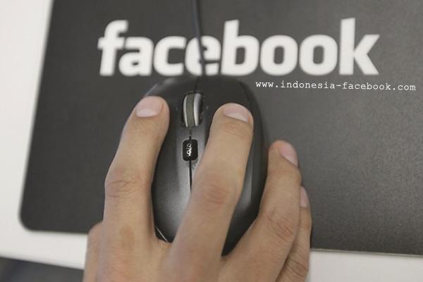 Mengapa Facebook Tidak Bisa Dibuka