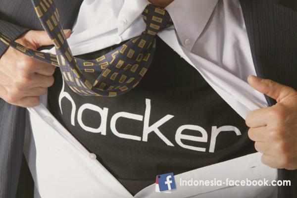 Mengenal Hacker dan Manfaatnya