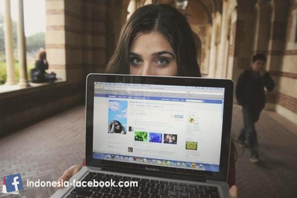 Cara Gampang Menghapus Facebook Secara Permanen