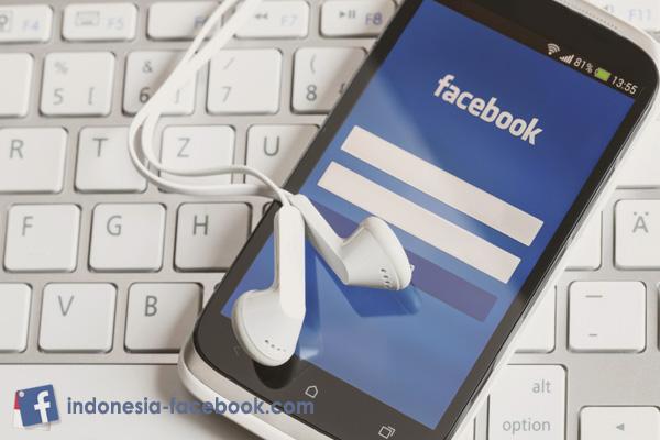 Cara Ganti Nama Di Facebook Dengan Mudah
