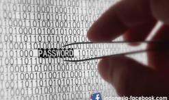 Cara Membuka Facebook Orang Lain Dengan Hack