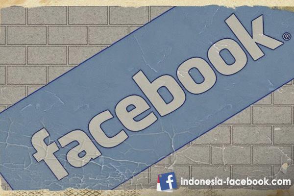 Mengubah Nama Di Facebook Yang Sudah Limit Dengan Mudah