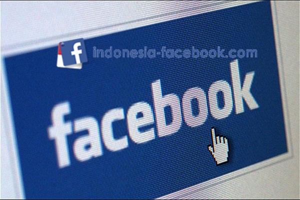 6 Hal Yang Jarang Di Ketahui Oleh Pengguna Facebook