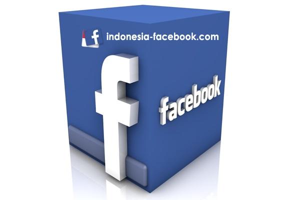 Cara Membuat Facebook Fans Page Untuk Bisnis