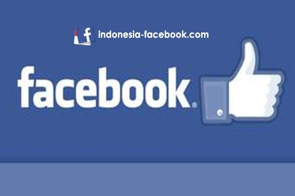 Cara Mudah Membuat Facebook Di Handphone