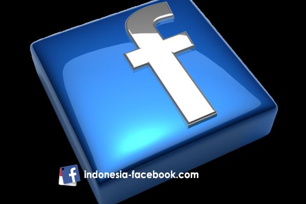 Tips Terbaru Cara Memblokir Account Facebook