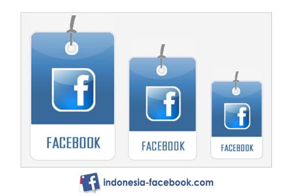 Jurus Jitu Menghindari Tag Di Facebook