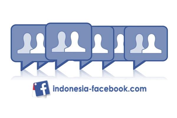 Langkah-Langkah Mudah Membuat Grup Di Facebook