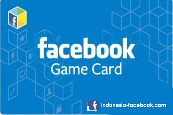 Tips Dan Cara Bermain Game Online Di Facebook