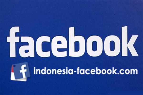 Tips Dan Cara Membuat Akun Baru Di Facebook