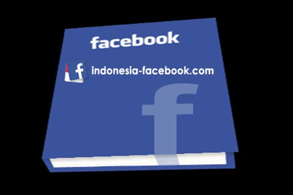 Tips Dan Trik Bermain Facebook Dengan Benar Dan Tepat
