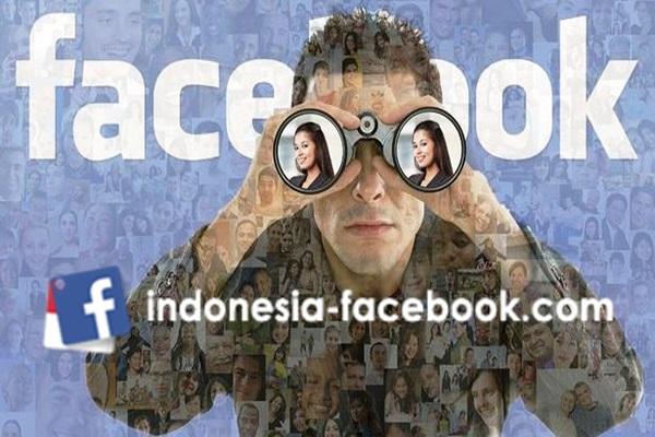 Tips Dan Trik Gunakan Facebook Saat Patah Hati