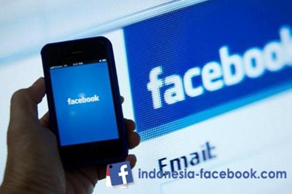 Tips Keamanan Bermain Facebook Di Smartphone