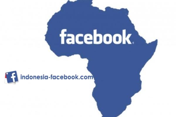 Apa Misi Dan Program Kantor Facebook Di Afrika