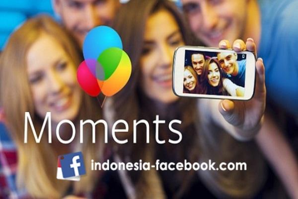 Cara Ubah Kumpulan Foto Jadi Video Mengesankan Di Facebook