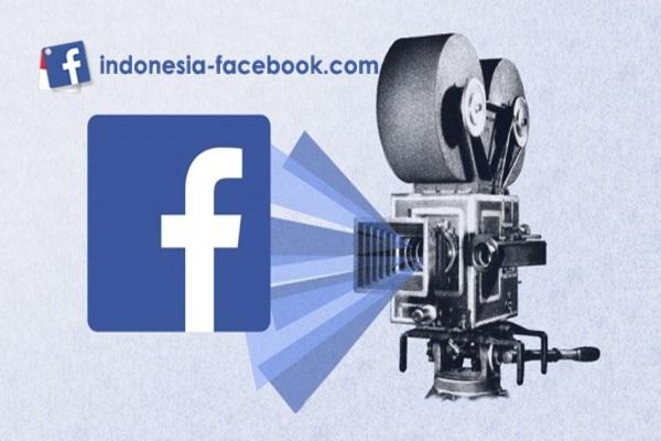 Cara Update Video Facebook Untuk Pemasaran Bisnis Online