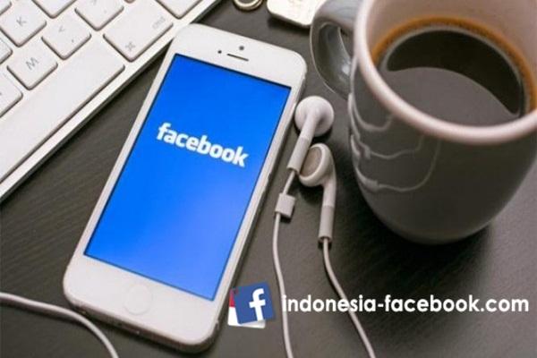 Perkembangan Peluncuran Layanan Musik Facebook