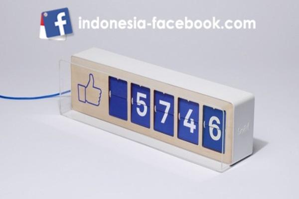 Teknik Meningkatkan Interaksi Pada Facebook Fanspage