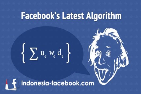Tips Menyesuaikan Diri Dengan Algoritma Facebook Baru