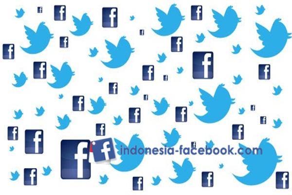 Kurang Kreatif, Facebook Membajak Fitur Twitter!
