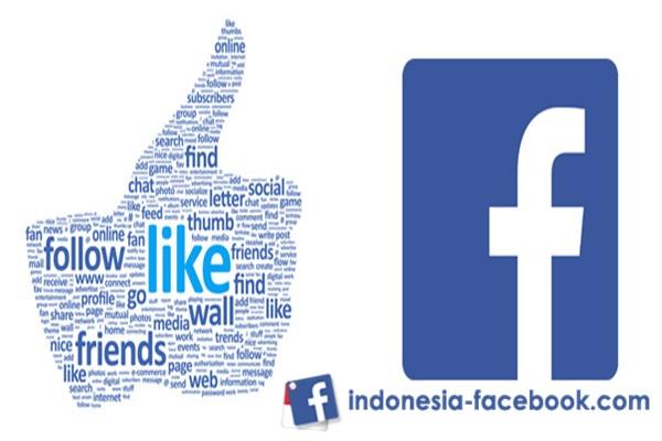 Statistik Pencapaian Facebook Di Tahun 2014