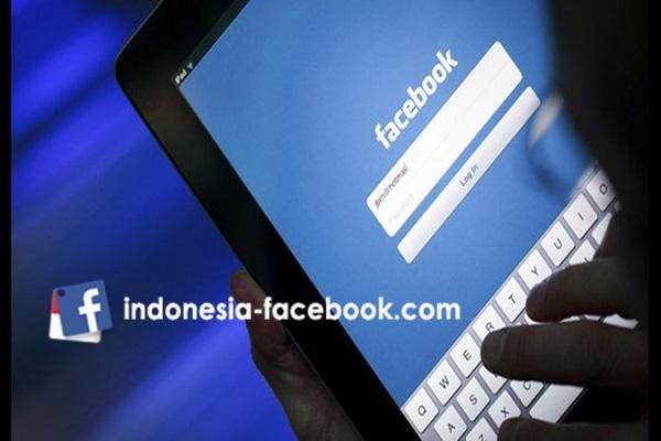 Cara Ampuh Promosi Bisnis Di Facebook Dengan Iklan Video