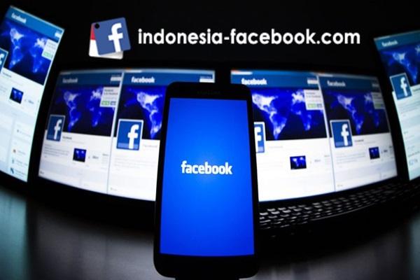Cara Bermain Facebook Di Smartphone Anda